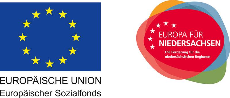 EU-ESF Label